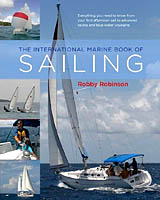 International Marine Book of Sailing