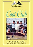 Coot Club DVD