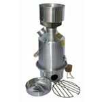 Kelly Kettle Cooking Stove
