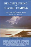 Beachcruising and Coastal Camping