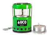 Micro Candle Lantern