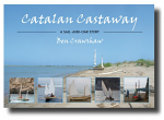 Catalan Castaway: A Sail and Oar Story by Ben Crawshaw