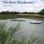 Creek_Sailor_Book_Cover-RGB-small